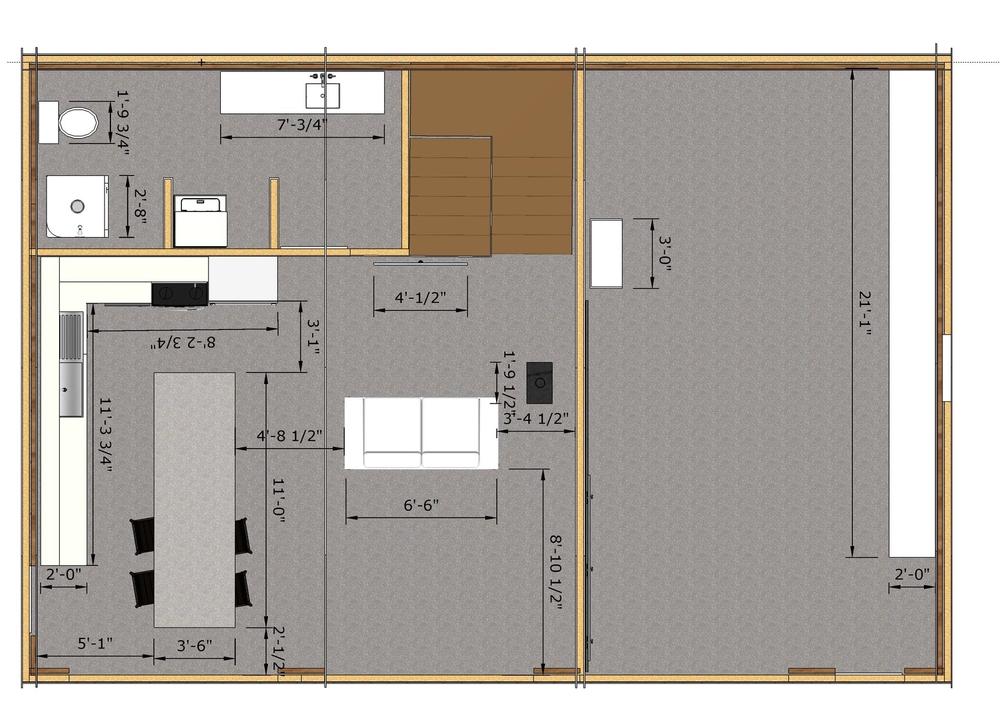 first layout.jpg