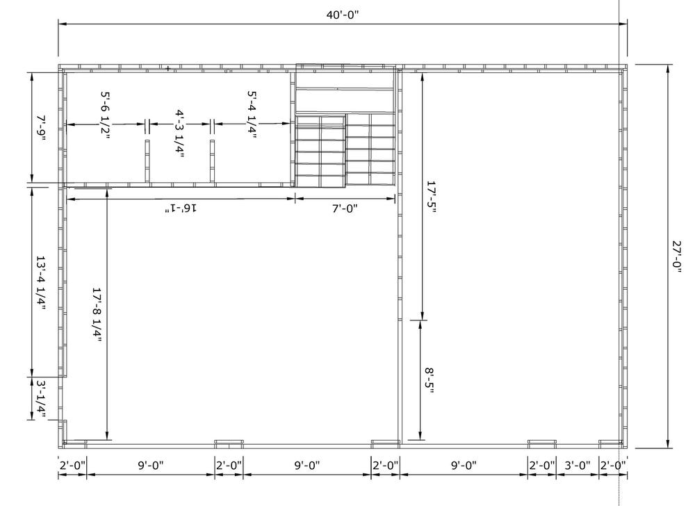 layout wireframe.jpg