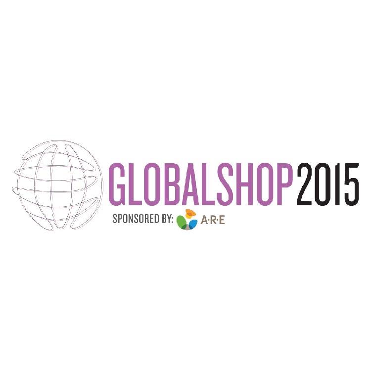 GlobalShop 2015