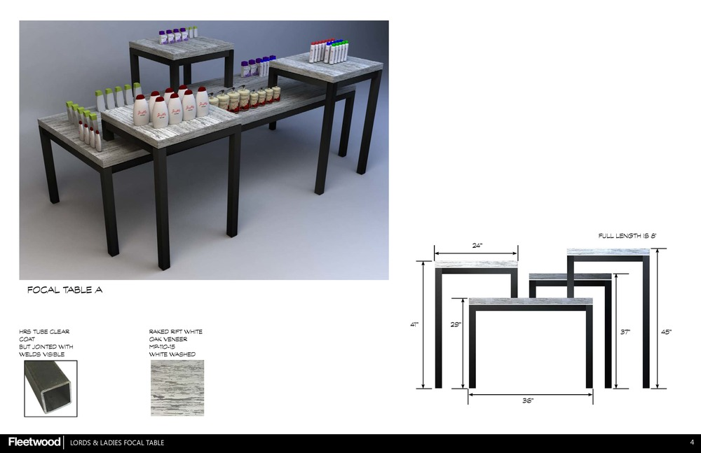 L&L concept renderings V5 September 16, 2015-shelves_Page_04.jpg