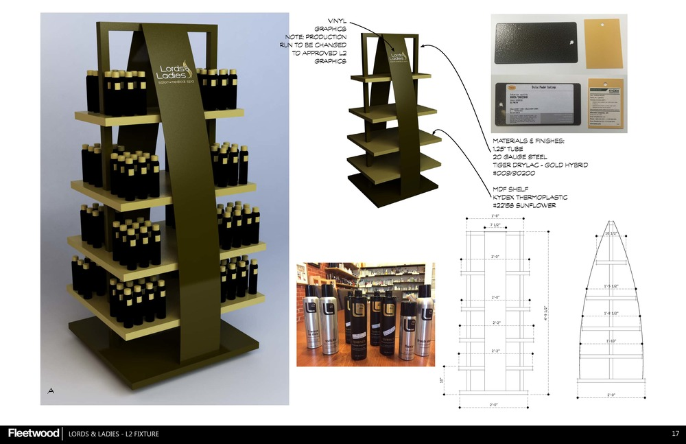 L&L concept renderings V5 September 16, 2015-shelves_Page_17.jpg