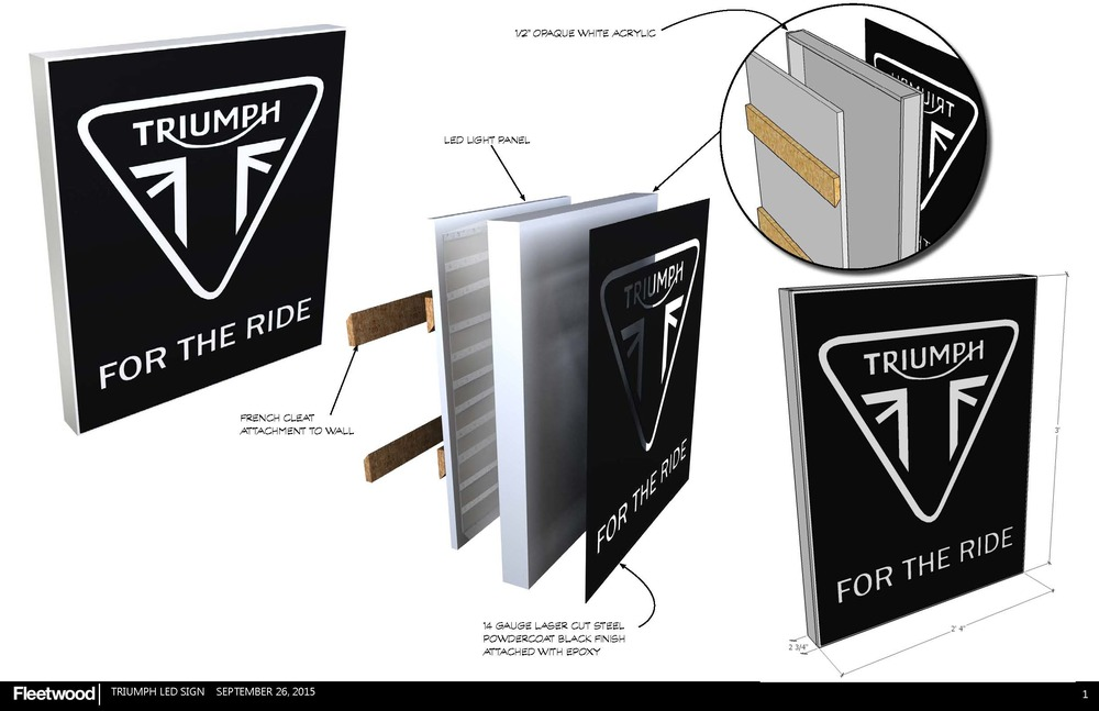 Triumph LED sign.jpg