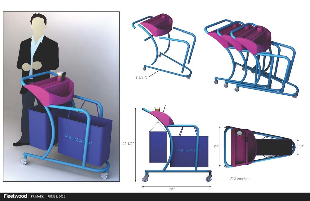 Primark Bag Cart 6.3.2015.jpg