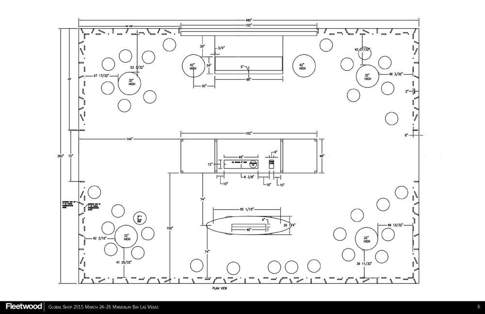GlobalShop Deck 2-6 rev_Page_06.jpg