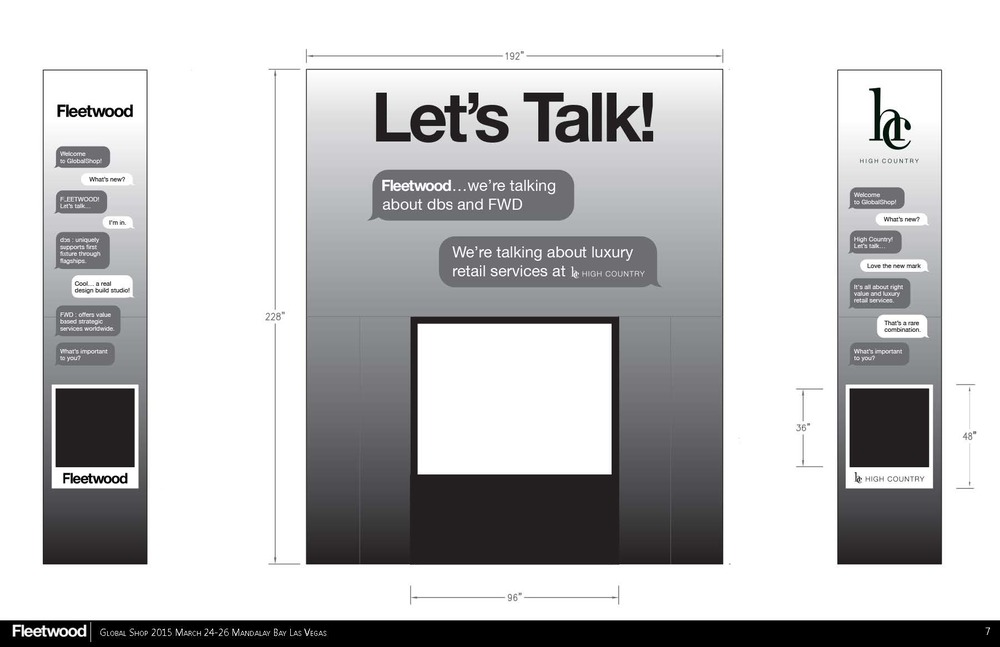 GlobalShop Deck 2-6 rev_Page_07.jpg