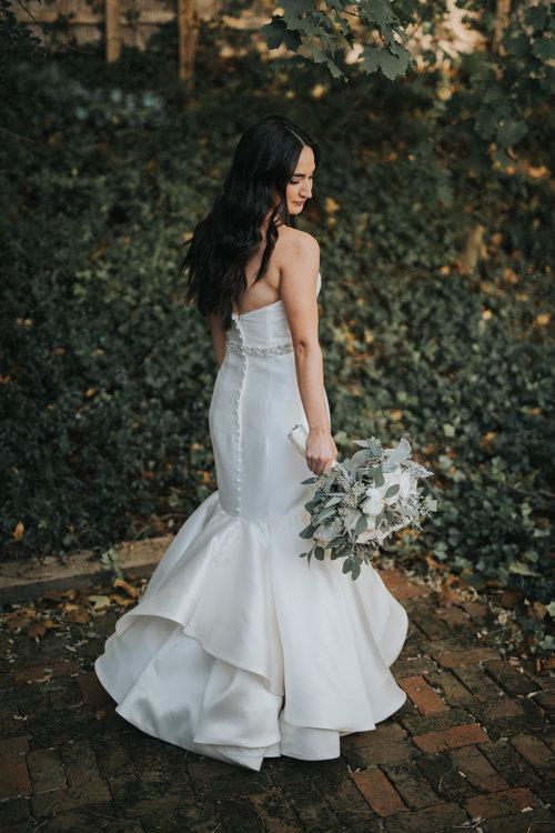 Michelle - Bride.jpg