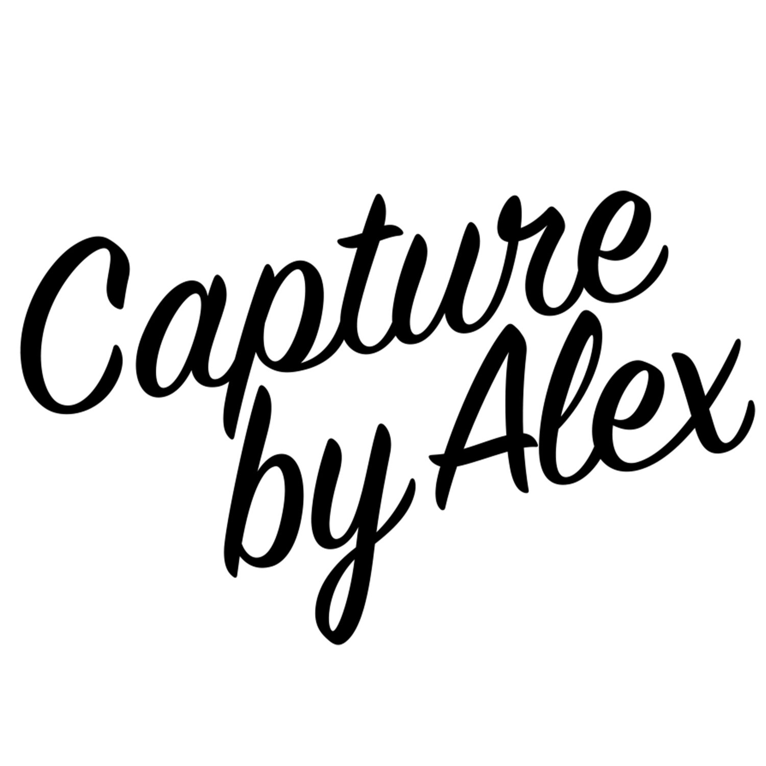Capture by Alex | Long Island Wedding Photographer