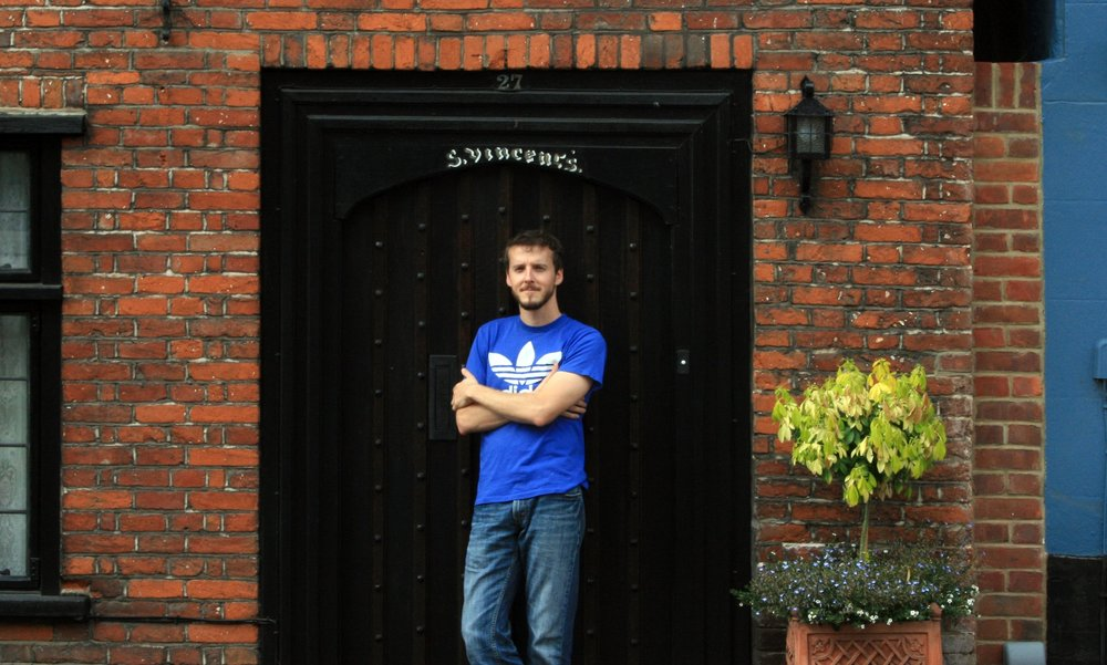 Ireland 2009 130.jpg