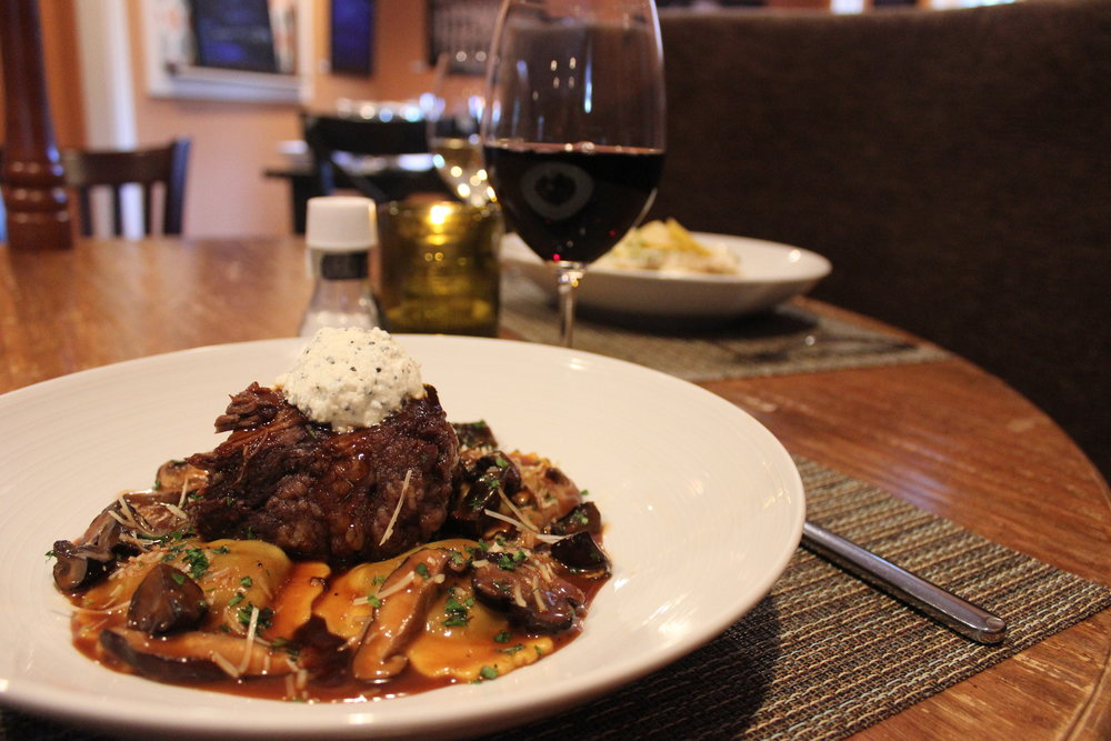Cucina South Beef Short Ribs.JPG