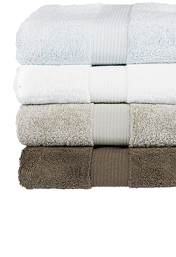 towels.png
