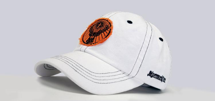 e6d8cf8bc97f4 Jägermeister Hat. 1.00. thumbJagarhat.jpg product JagarHat.jpg