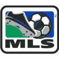 license_mls1.jpg