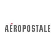 aero_logo.jpg