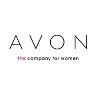 avon_logo.jpg