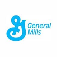 General_Mills_logo.jpg