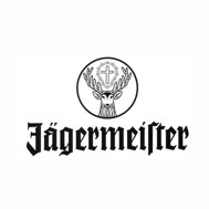 jager_logo.jpg