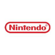 nintendo_Logo.jpg