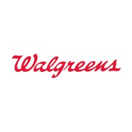 client_wallgreens.jpg