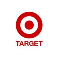 client_target.jpg