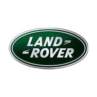 client_land_rover.jpg