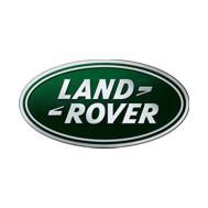 client_land_rover.jpg