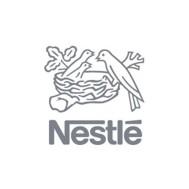 client_nestle.jpg