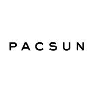 pacsun_logo.jpg