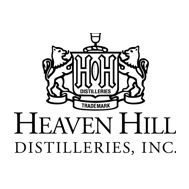 heaven_hill_logo.jpg