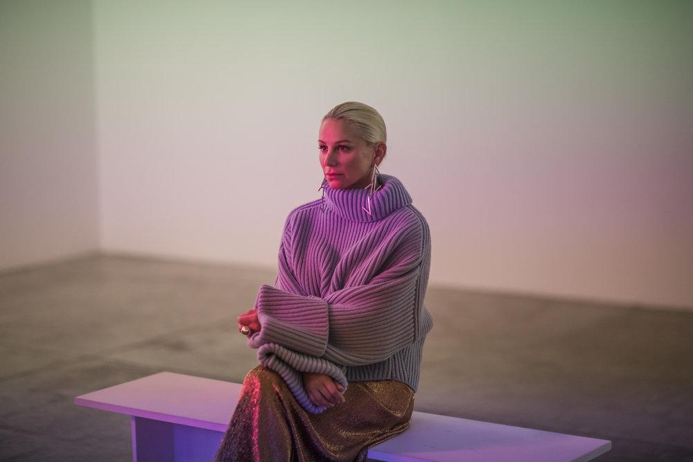 Jennifer Fisher for AMEX by Liza Voloshin 16.jpg