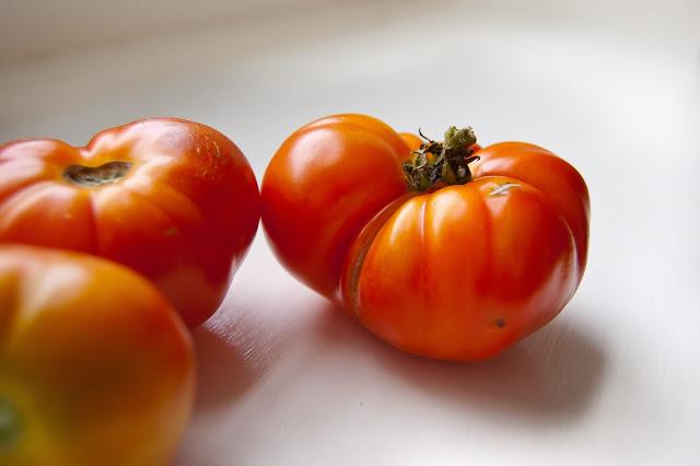 Fall+tomatoes-023.jpg