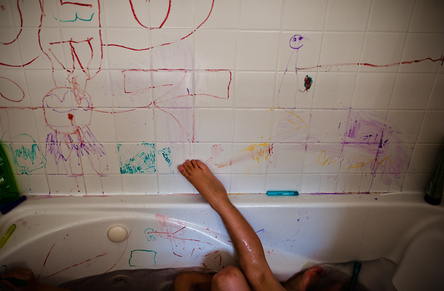 Tub Crayons-017.jpg