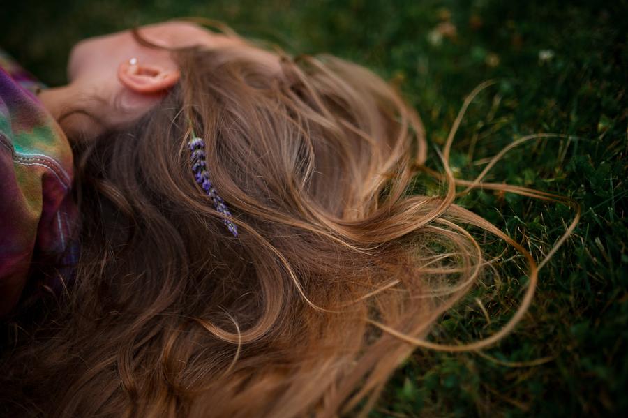 lavender hair-003.jpg