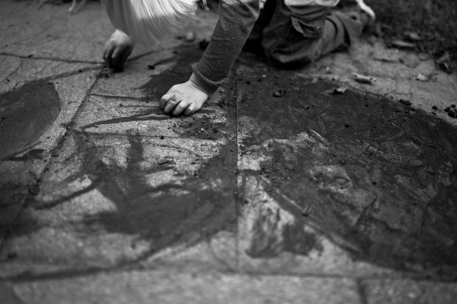 Charcoal-010.jpg