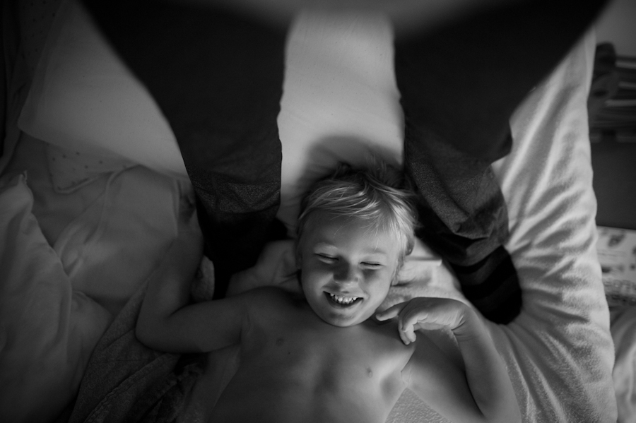 Henry on Bed-004.jpg