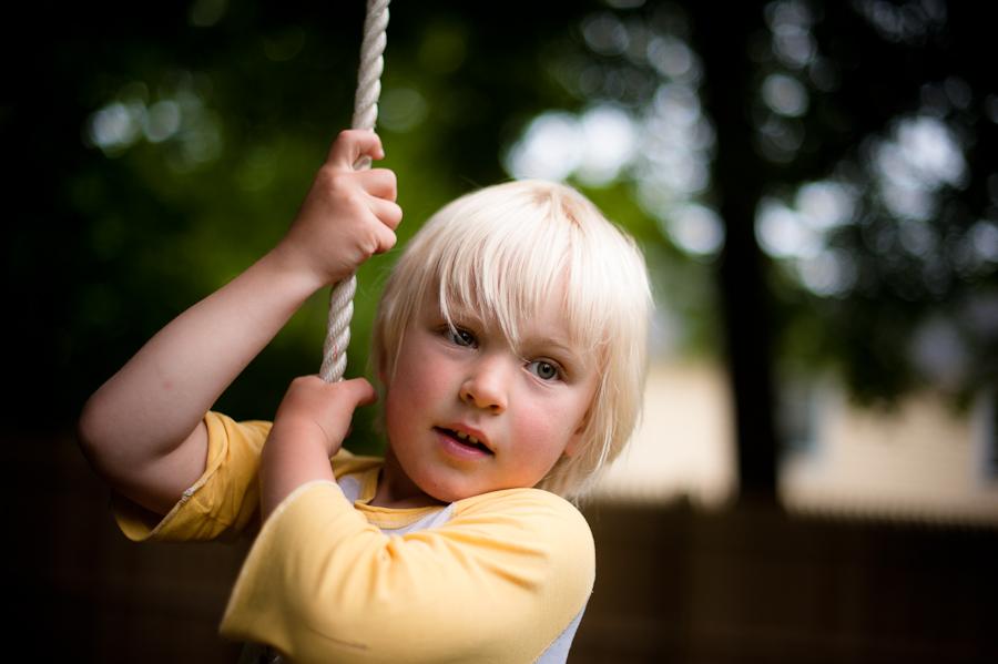rope swing-035.jpg
