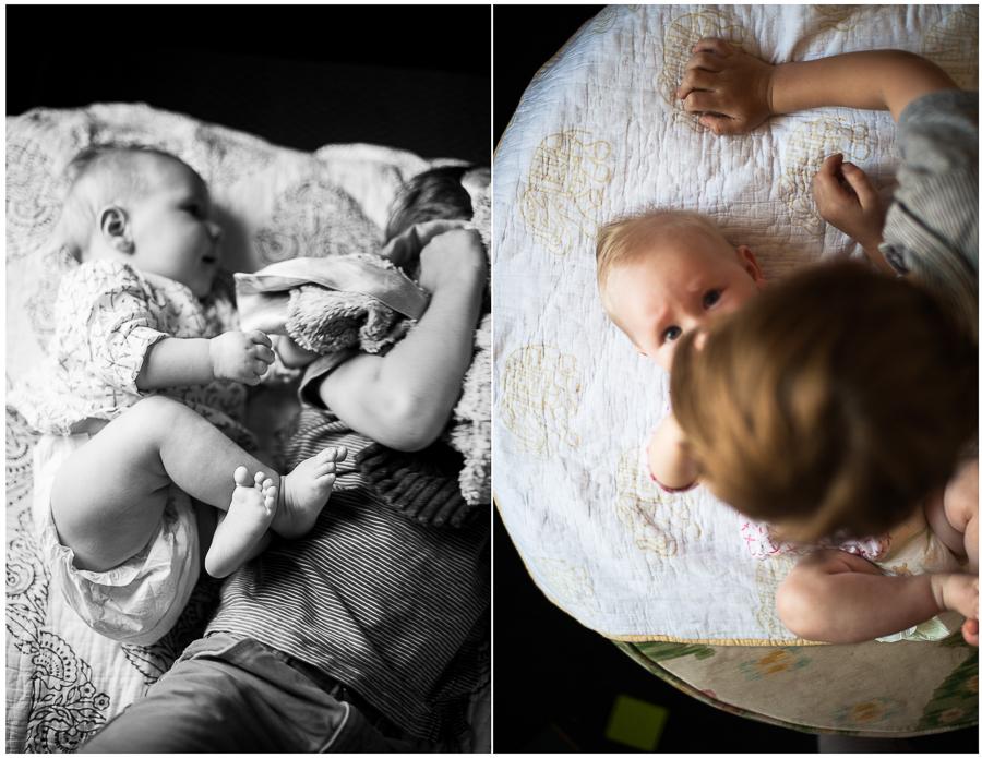 Eve & Gus-001-3.jpg