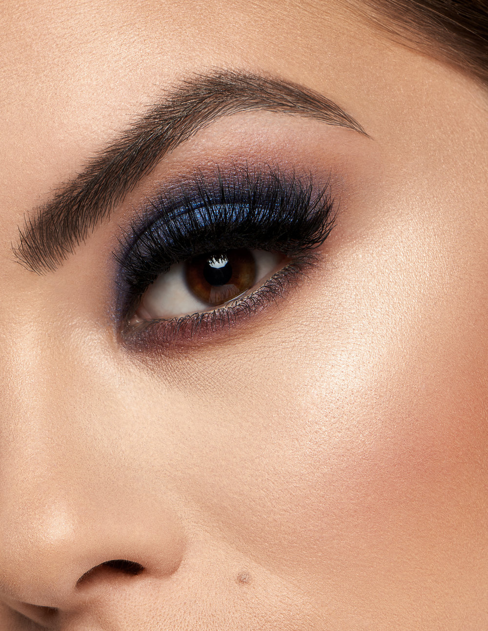 COVERGIRL_BLUEEYESHADOW_LOOK1_197_retouched_lowres.jpg