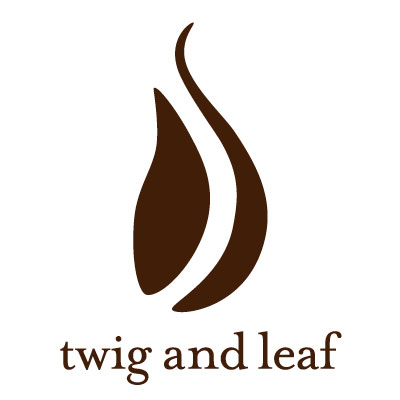twig and leaf botanicals