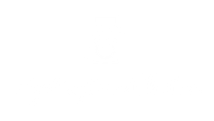 EyeCapturePhotos