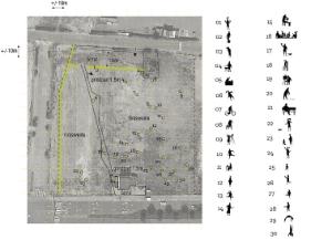 locaties beelden.jpg
