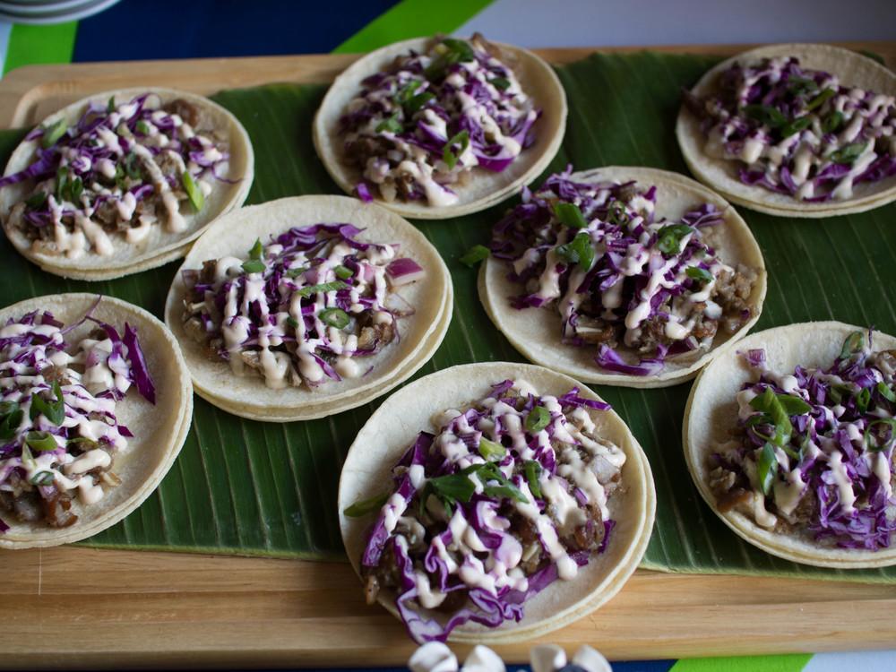 tacos (2 of 2).jpg