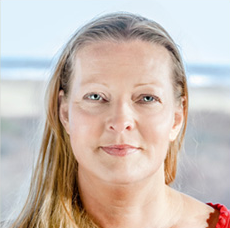 Anni Sennov