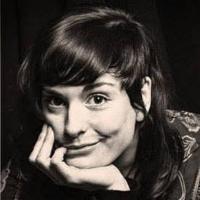 Claire Freeman - Source Massage