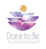 dare-to-be-AT-v.jpg