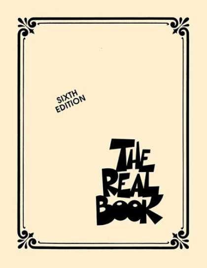 RealBookVol