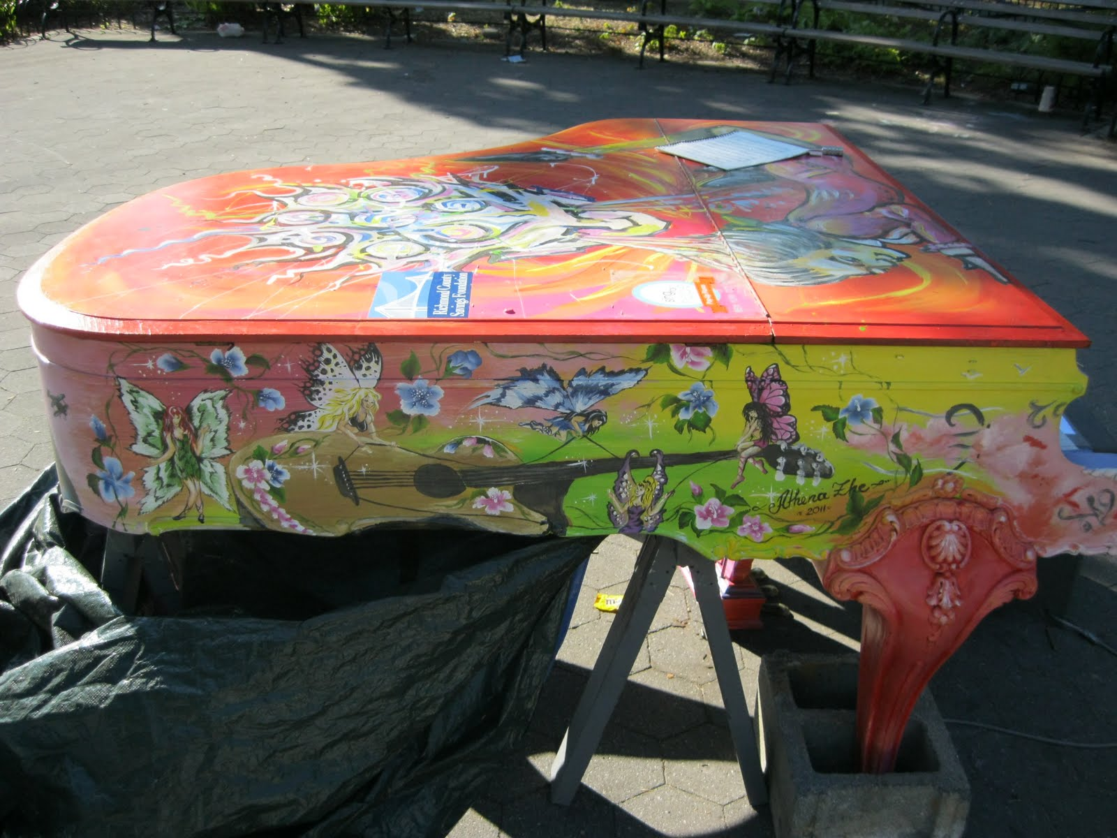 sing-for-hope-piano-3