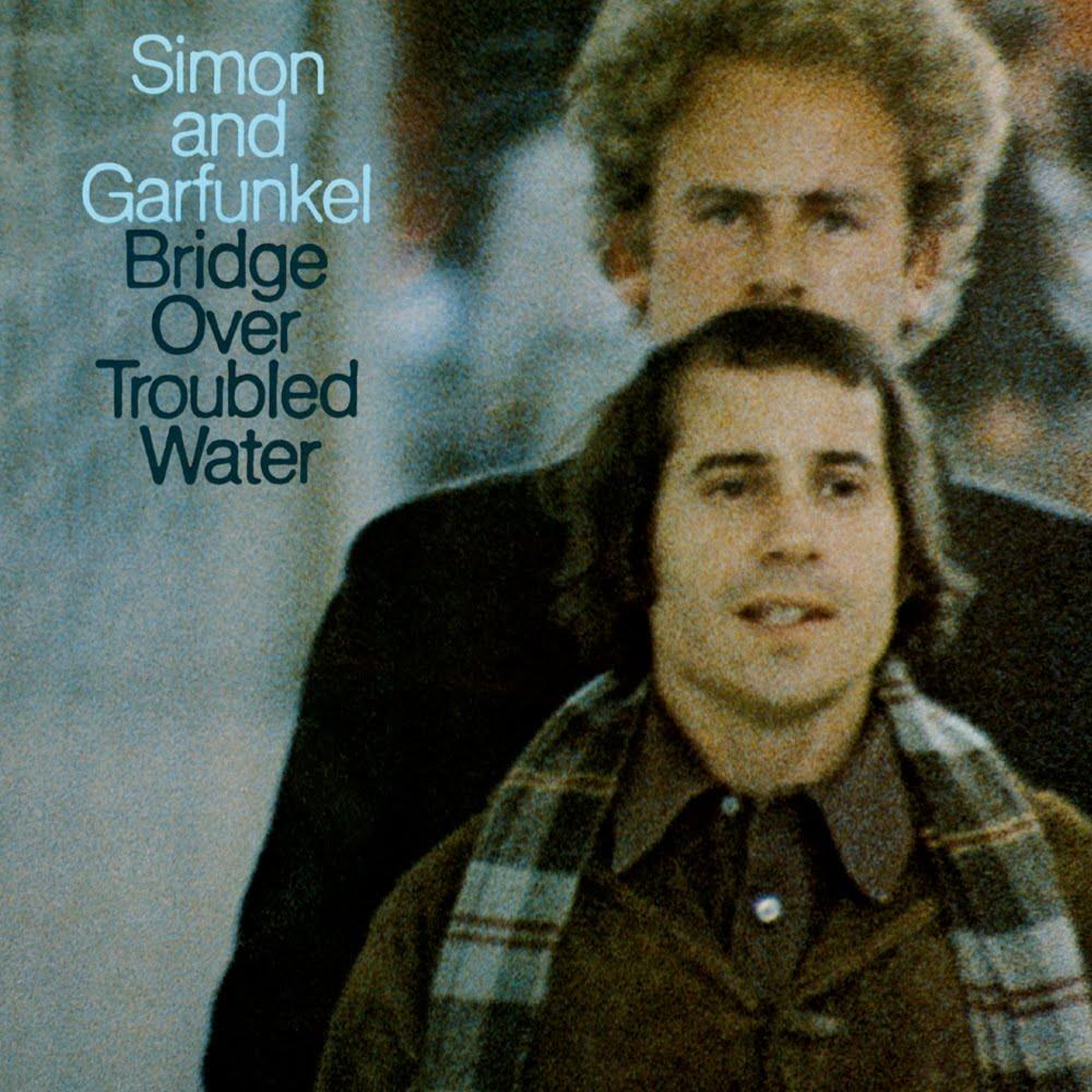 simon-garfunkel-bridge-over-troubled-water-learn-to-play