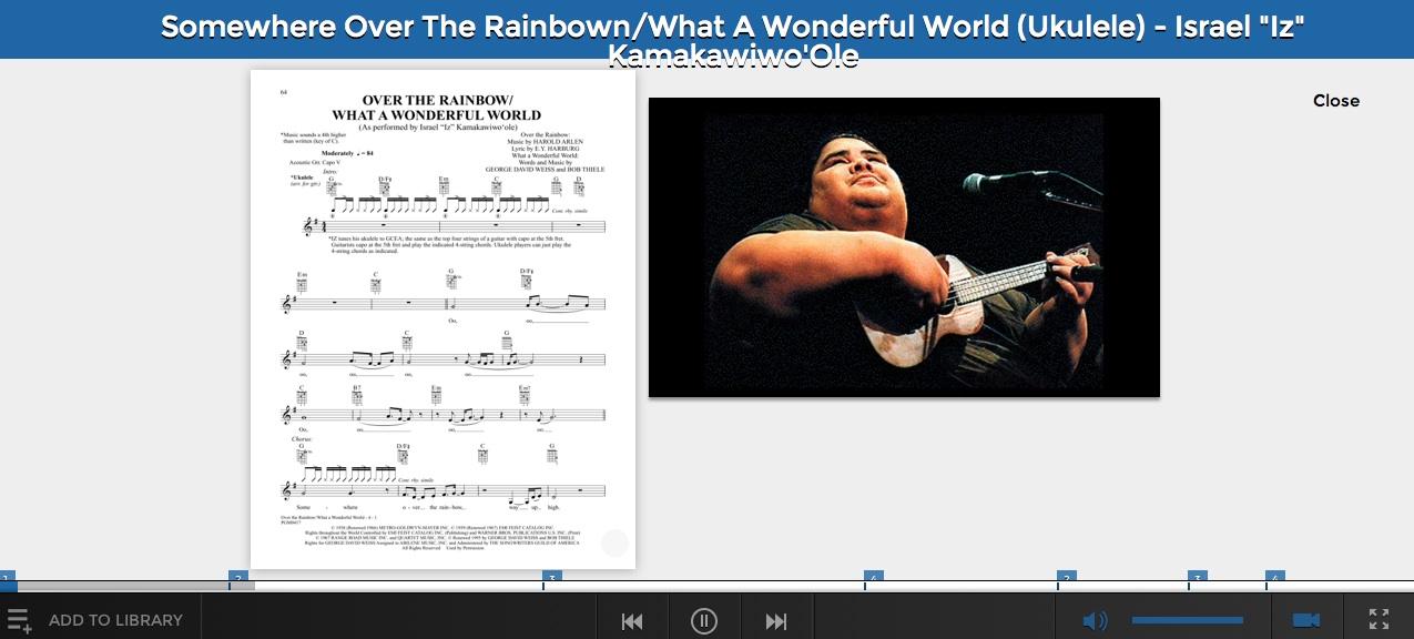 ukulele-lesson-somewhere-over-the-rainbow