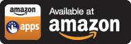 Chromatik available on Amazon App Store
