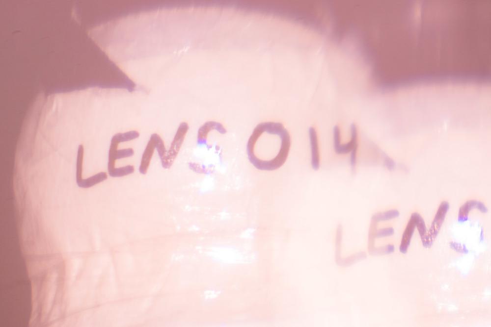 TheLenses-8.JPG